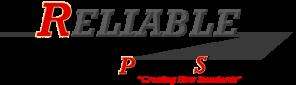 Final Logo Web
